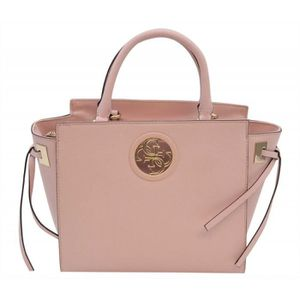 SAC À MAIN Sac à main Guess VG718606-blush 34 x 24 x 15 Rose