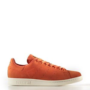 Sneakers BA7442 da STAN ORIGINALS ADIDAS SMITH 42 uomo HAqgHw7