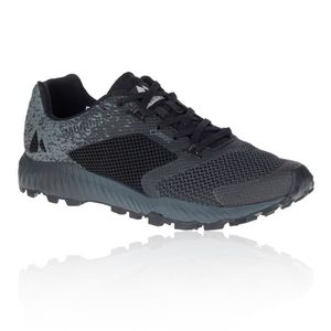 Trail Homme Gore Chaussure Tex Chaussure Trail Homme 0OPk8wXn