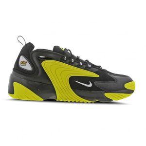 BASKET MULTISPORT Basket mode  Nike Zoom 2K Noir
