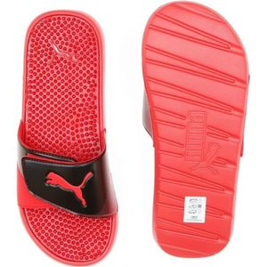 Sandales-Tongs Puma homme - Cdiscount Chaussures