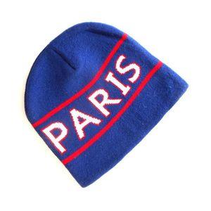Nouveau Under Armour UA Broderie Knit poignet Brim Bonnet Hommes Chapeau Japon 7-7 1//2
