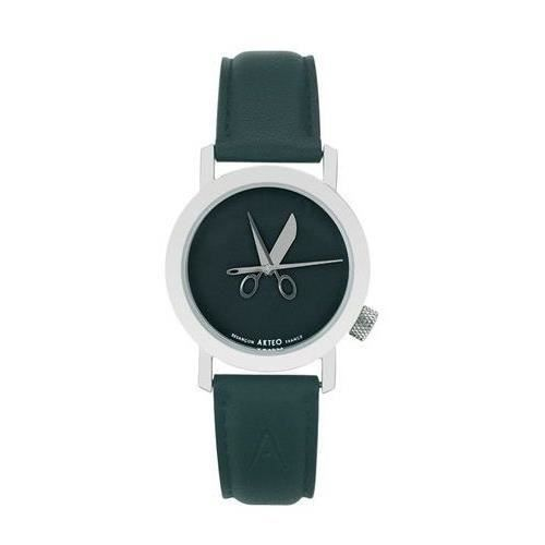 montre akteo couture 01