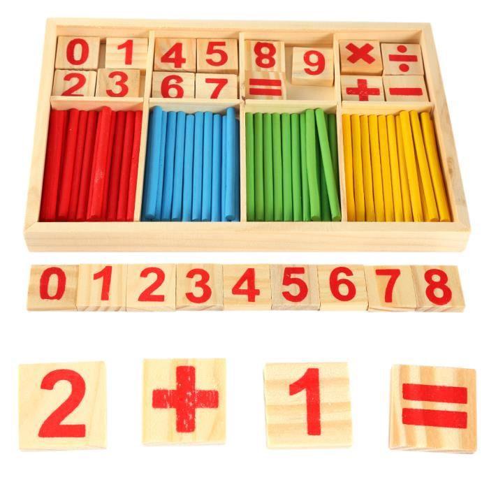 bâton de comptage en bois, jouets éducatifs catégorie pour bébé bâton de comptage en bois, jouets éducatifs catégorie pour bébé ;AUCUNE;183010750;7.62;AUC2009760717331;AUC2009760717331-183010750;https://www.cdiscount.com/juniors/jouets-premier-age-jeux-d-eveil/baton-de-comptage-en-bois-jouets-educatifs-categ/f-1201405-auc2009760717331.html?idOffre=183010750;0.0;true;false;52376;DQ FRANCE;0.0;0.0;;;;;0.0;0;false PUERICULTURE;SECURITE BEBE;SECURITE DOMESTIQUE BEBE;new;Nos serrures de sécurité avec une clé magnétique puissante sont adaptées à presque tous les types deArmoires et tiroirs, et d'autres meubles, dans le but de prévenir l'enfantD'ouvrir les tiroirs pour obtenir des médicaments ou des outils tranchants à l'intérieur.;in stock;9458256632666;http://www.cdiscount.com/pdt2/3/3/6/1/700x700/AUC2009762239336.jpg;(6 Serrures+2 Clés Magnétiques)SUNDIX Serrure Sécurité Pour l'Enfant Bébé Verrou de Sécurité Bloque Tiroir/ Placard/Tiroir/Armoir...;SUNDIX;297542946;14.99;AUC2009762239336;AUC2009762239336-297542946;https://www.cdiscount.com/pret-a-porter/bebe-puericulture/6-serrures-2-cles-magnetiques-serrure-securite-po/f-113173704-auc2009762239336.html?idOffre=297542946;6.99;true;false;53973;SENDISI;0.0;0.0;Blanc;;;;0.0;0;false AUTO - MOTO;PIÈCES;KIT CARROSSERIE;new;PARECHOC AVANT M3 E36 COMPLET COMME EN PHOTO + SPOILER ARRIERE E36 LOOK M3 LE SPOILER ARRIERE NE CONVIENT PAS POUR LES VRAIE PARECHOC ARRIERE M3 MAIS POUR LES PARECHOC CLASSIQUE MATIÈRE ABS COMME LES ORIGINAUX GRILLE DE PARE CHOC FOURNIT BANDEAU;in stock;2009768613482;http://www.cdiscount.com/pdt2/4/8/2/1/700x700/AUC2009768613482.jpg;PARECHOC PARE CHOC AVANT M3 BMW SERIE 3 E36 + SPOILER ARRIERE LOOK M3;AUCUNE;181493367;169.0;AUC2009768613482;AUC2009768613482-181493367;https://www.cdiscount.com/auto/pieces-auto/parechoc-pare-choc-avant-m3-bmw-serie-3-e36-spoi/f-13390-auc2009768613482.html?idOffre=181493367;18.0;true;false;12962;HITECH 2000;0.0;0.0;;;;;0.0;0;false Téléphonie - GPS;Accessoire téléphone;COQUE - 