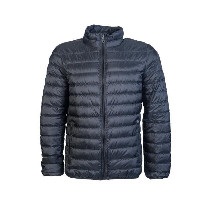 Armani Jeans puffer jacket 8n6b726nhpz