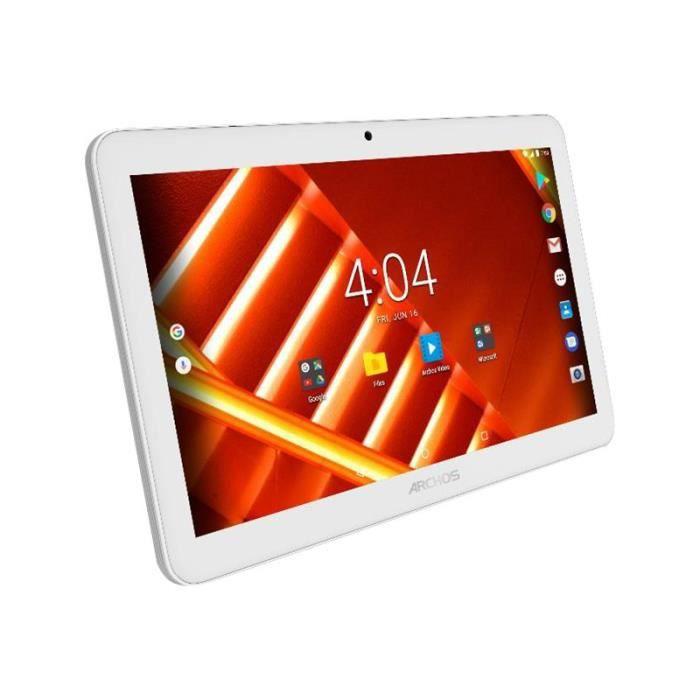 """TABLETTE TACTILE ARCHOS Tablette tactile Access 101 3G - 10.1"""" - RA"""