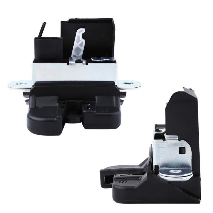 SERRURE - BARILLET MEIHESHOP Serrure Verrouillage Coffre Arrière VW T