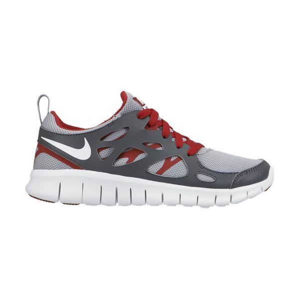 basket nike free run