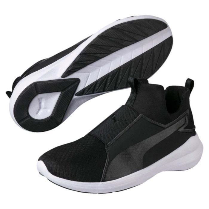 puma chaussure homme pas cher