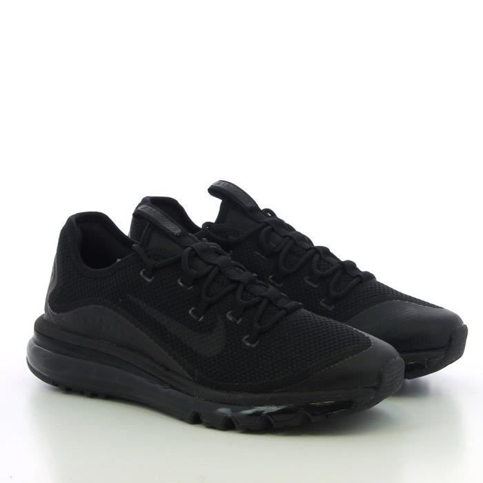 sports shoes f3d1c 76bc3 NIKE AIR MAX MORE 898013-002 AZujFh. Running ...