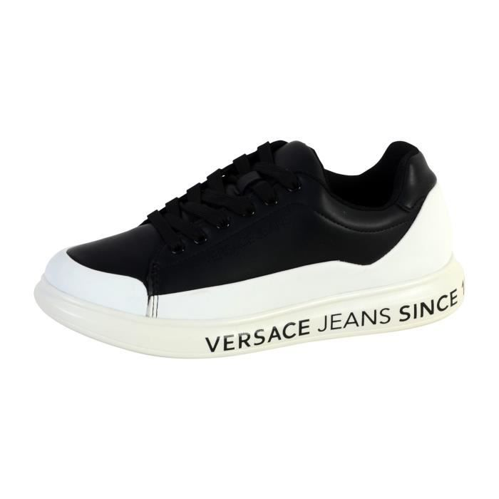 0a7f584640b Chaussure versace homme - Achat   Vente pas cher