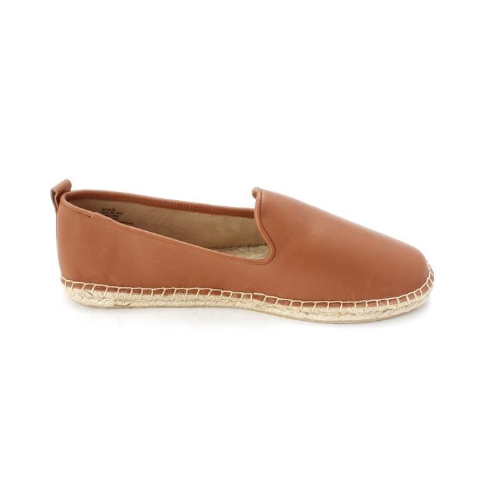 Femmes Kenneth Cole Reaction Chaussures Loafer