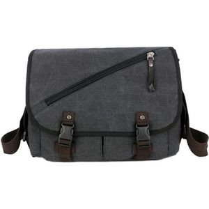CARTABLE Sac à Epaule Bandoulière Messenger Cartable Scolai
