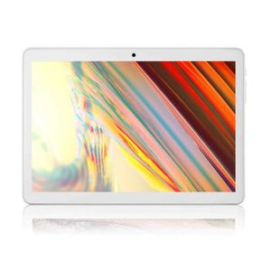 TABLETTE TACTILE Tablette Android 8.1 écran 10