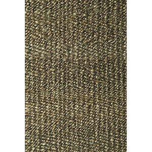 TAPIS Jute DOUMAR60X140 - TAPIS - Tapis en fibre naturel