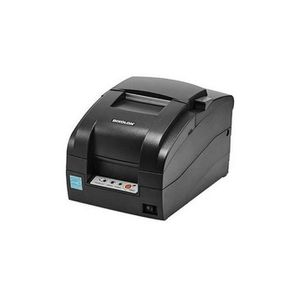IMPRIMANTE Imprimante Matricielle USB/Série Bixolon FIMIMA004