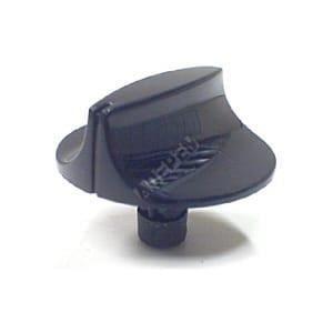 MICRO-ONDES Bouton noir 12h pour Micro-ondes De dietrich, Micr