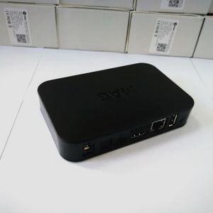 RÉCEPTEUR - DÉCODEUR   Mag 322 IPTV câble câble Linux 3.3 récepteur TV av