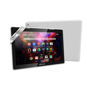 TABLETTE TACTILE POLAROID Tablette Tactile Cosmic 13,3'' FHD RAM 1G