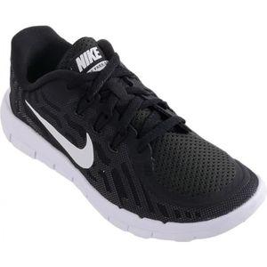 Nike free 5 0 - Cdiscount