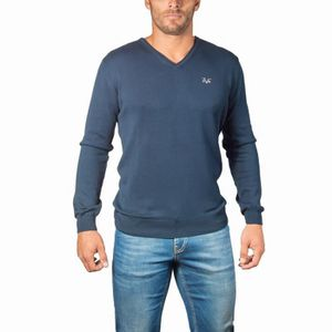 Pull Versace homme - Achat   Vente Pull Versace Homme pas cher ... 49a2488fd8d