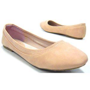 ballerineMODE baboucheété Femmes baboucheété Latschen Femmes chaussures chaussures chaussures baboucheété Femmes ballerineMODE ballerineMODE Latschen v8wmN0ynO