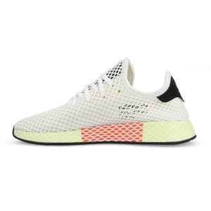 adidas chaussures homme deerup