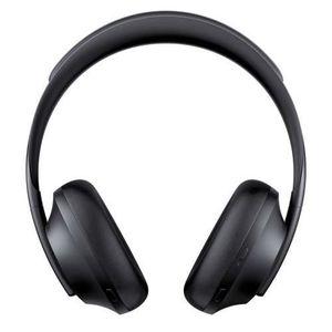 CASQUE - ÉCOUTEURS Bose 700 Casque sans fil Extra Bass-Écouteurs sans