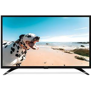 Téléviseur LED Strong SRT 32HB5203 HD LED Smart-TV - Téléviseur,