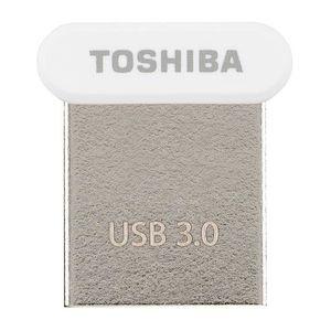 CLÉ USB Toshiba USB3.0 32GB Dongle (THN-U364W0320E4)