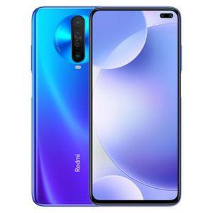 SMARTPHONE Xiaomi Redmi K30 128 Go / 6 Go Bleu