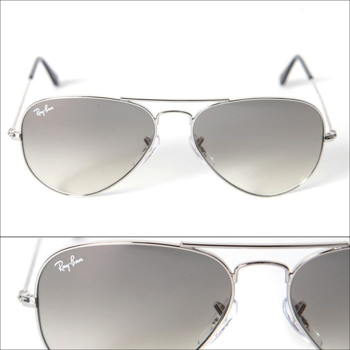 ray ban aviator adulte pas cher