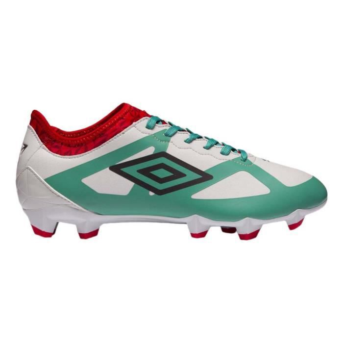 Chaussures de foot Football Umbro Velocita Iii Premier Hg
