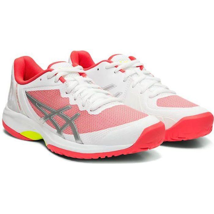 Chaussures De Sport Asics Femmes Gel-Court Speed Tennis