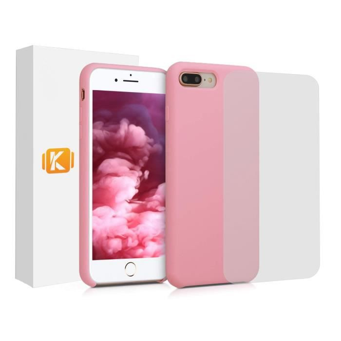 coque iphone 7 sable