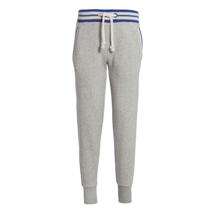 Pantalon Guess homme