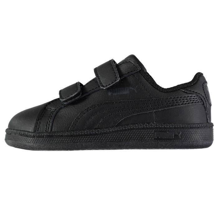 chaussure puma ignite enfant