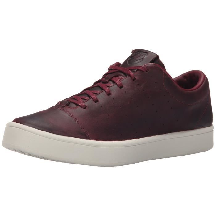 Washburn 44 W284j Taille Fashion 2 1 Sneakers wFxq0BHrF 24d0bcd26b0