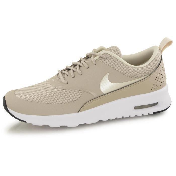air max thea beige