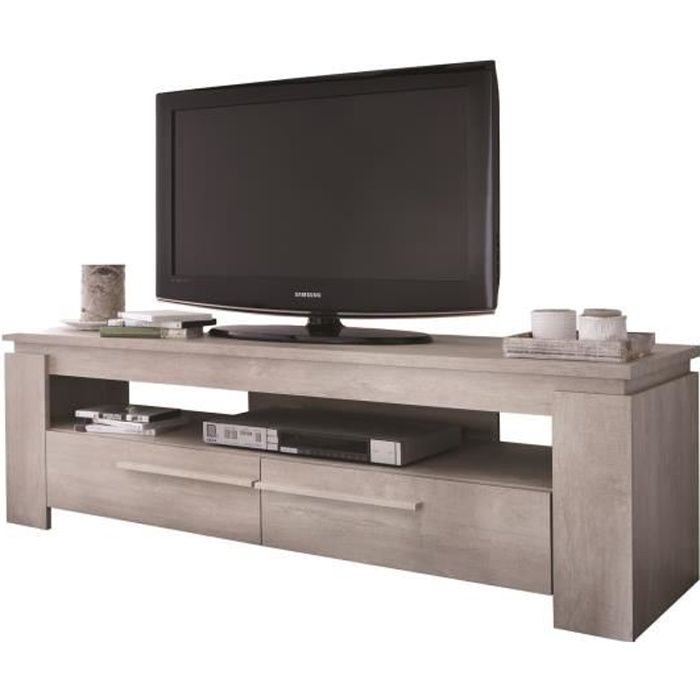 meuble tv conforama brest. Black Bedroom Furniture Sets. Home Design Ideas