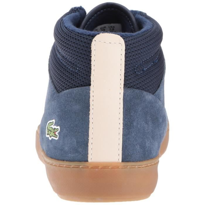 36 Sneaker 417 1 Taille Lacoste SANWA Lacoste Ampthill Chukka Ampthill xYqpwIzBY