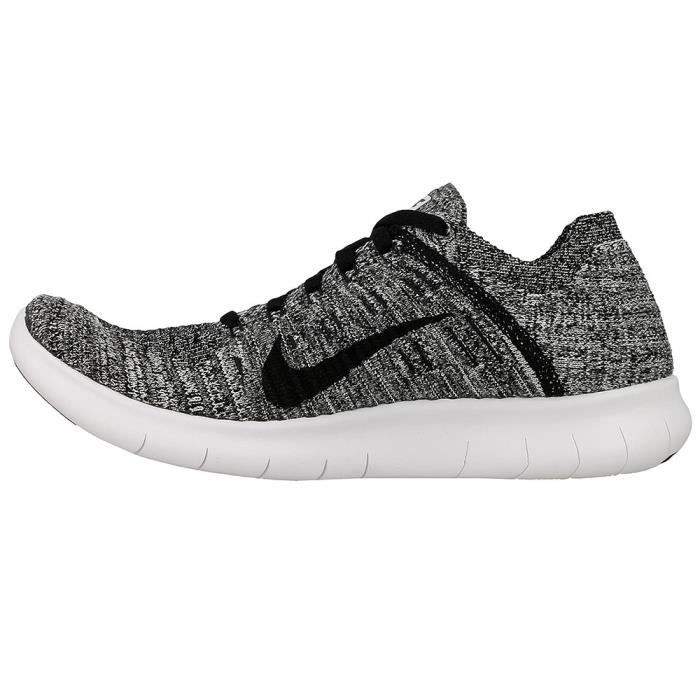Chaussures Free Chaussures Gs Nike Flyknit Nike Rn 1Q1Wtxrr In