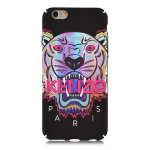 coque pour iphone xr kenzo
