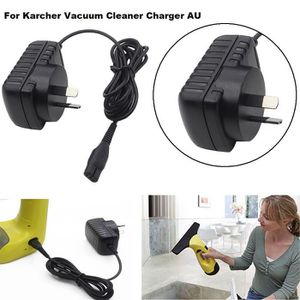 PIÈCE ENTRETIEN SOL  Chargeur de batterie pour aspirateur de fenêtre po