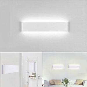 APPLIQUE  Kambo LED Lampe Murale Etanche Salle de Bain 14W B