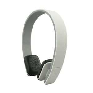CASQUE - ÉCOUTEURS Emartbuy® SleekWave Bluetooth HD Casque Audio Stér