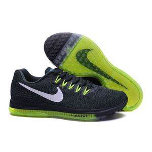 BASKET Homme Basket Nike Zoom Air All Out Low Ref. 878670