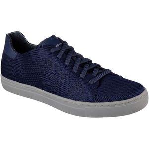 BASKET Skechers Alven Moneco Shoes