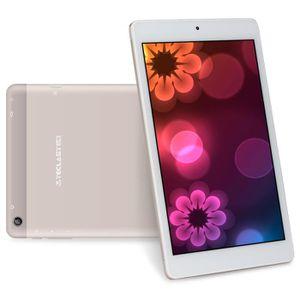 TABLETTE TACTILE Tablette Tactile - Teclast P80 Pro -  3Go+32Go - 8