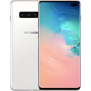 SMARTPHONE Samsung Galaxy S10+ Téléphone portable Débloqué 51
